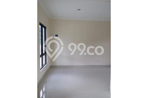 rumah 2 lantai tanpa dp free semua biaya di cilangkap depok 14618994