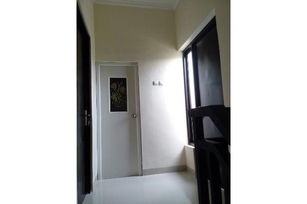 rumah 2 lantai tanpa dp free semua biaya di cilangkap depok 14619009