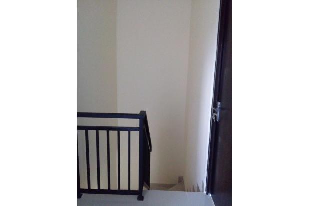 rumah 2 lantai tanpa dp free semua biaya di cilangkap depok 14619011