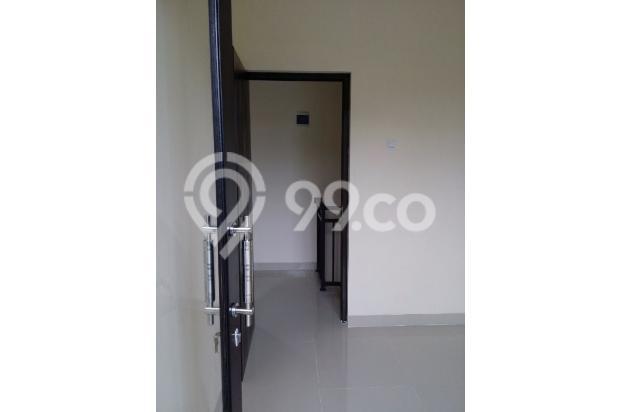 rumah 2 lantai tanpa dp free semua biaya di cilangkap depok 14619014