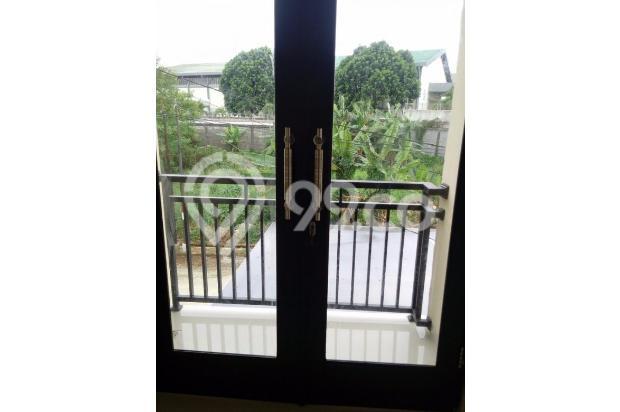 rumah 2 lantai tanpa dp free semua biaya di cilangkap depok 14619016