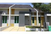 Dijual Murah BU rumah di Costarica Residence BATAM CENTER