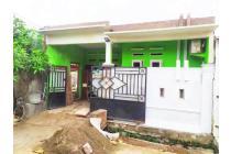 Over Kredit Rumah Di Gramapuri Persada Cikarang Bekasi