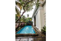 Pondok Indah Luxury Design Klasik Eropa Best Price