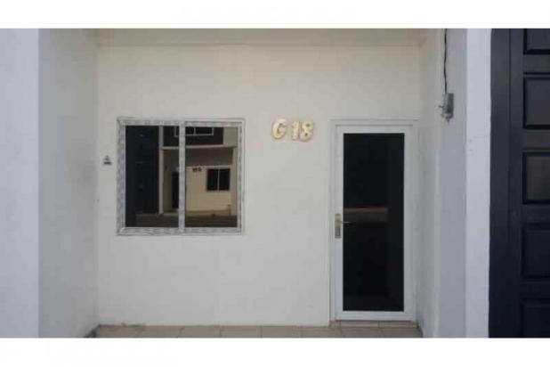 Dijual Gudang Gatsu Bizplex 3 In One 5519927