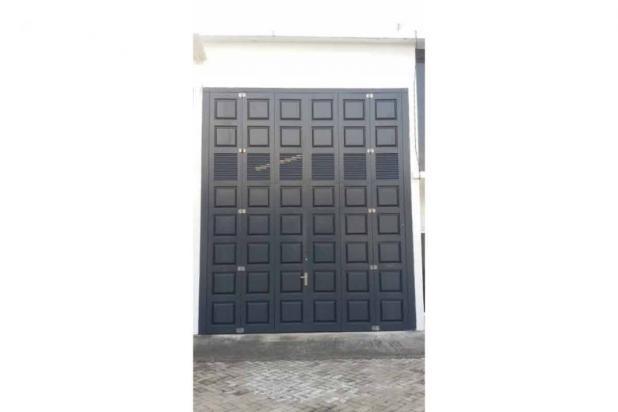 Dijual Gudang Gatsu Bizplex 3 In One 5519928
