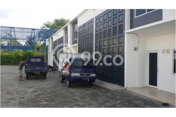 Dijual Gudang Gatsu Bizplex 3 In One 5519929