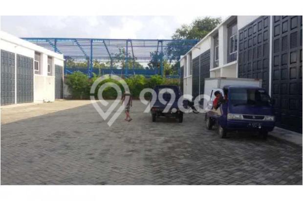 Dijual Gudang Gatsu Bizplex 3 In One 5519930