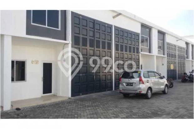 Dijual Gudang Gatsu Bizplex 3 In One 5519932