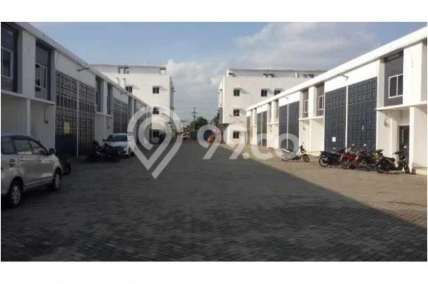 Dijual Gudang Gatsu Bizplex 3 In One 5519933