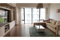 Dijual Apartemen Verde 2BR with Big Balcony