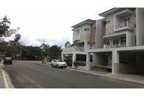 Dijual Rumah di Green Permata lt. 230