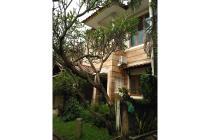 Dijual Rumah Mewah Baliview Akses Jakarta Selatan