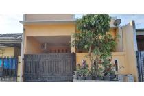 Dijual Rumah cantik di villa Mutiara Gading 3 Bekasi