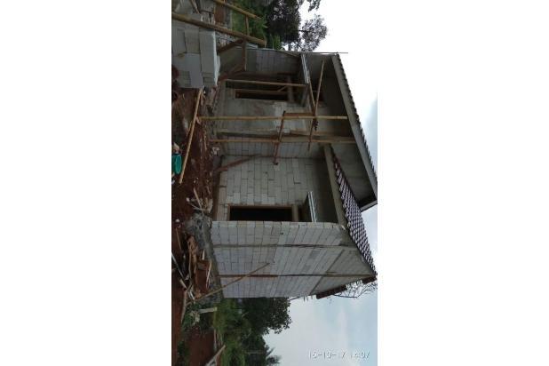 Rp384000trily Rumah Dijual