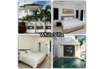 (Rent Villa Bali) Sewa Villa Harian Murah Full Furnish ada Pool - Jimbaran