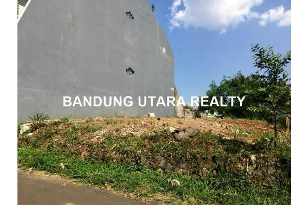 Rp1,74mily Tanah Dijual