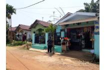Rumah-Muaro Jambi-8