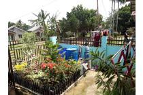 Rumah-Muaro Jambi-12
