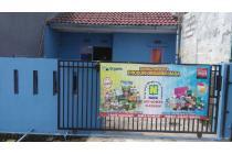 Dijual Perumahan Wahana Pondok Ungu Bekasi Utara