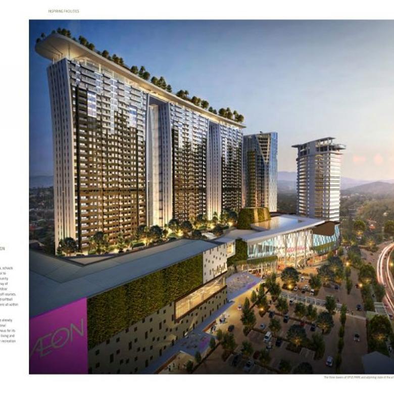 Apartemen-Bogor-1