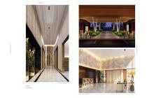 Apartemen-Bogor-6