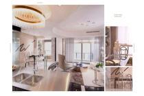 Apartemen-Bogor-11