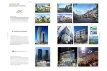 Apartemen-Bogor-16