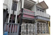 Rumah Bojong Depok Baru 2 Cibinong 2 Lt Luas 105/210 Rp 960Jt