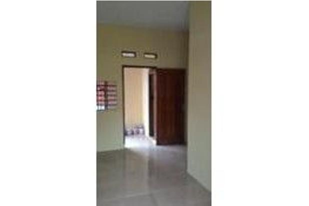 Rumah Dijual rumah dengan minimalis harga terjangkau