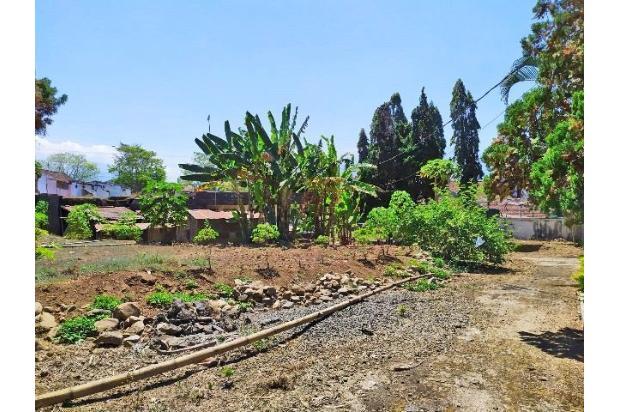 Rp83,1mily Tanah Dijual