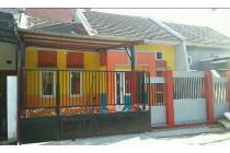 kontrak rumah di Villa adonia (15 jt nego)