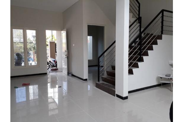 Rp1,49mily Rumah Dijual