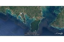 Tanah-Lombok Tengah-2