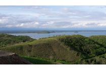Tanah-Lombok Tengah-10