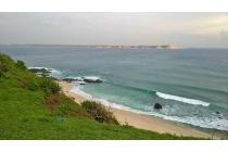 Tanah-Lombok Tengah-11