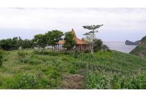 Tanah-Lombok Tengah-19