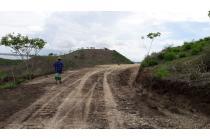 Tanah-Lombok Tengah-20