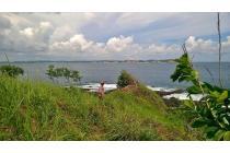 Tanah-Lombok Tengah-21