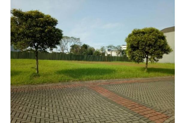 Rp17,6mily Tanah Dijual