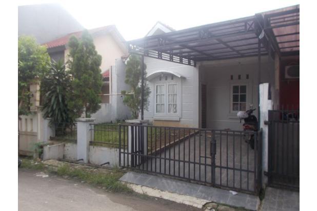 TL.30.rumah cantik lokasi pamulang, bisa ke liburan ke Bali jika KPR 13426425