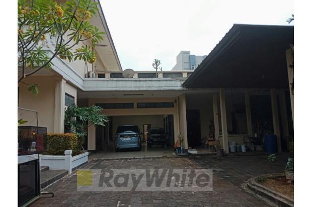 Rp79,9mily Rumah Dijual