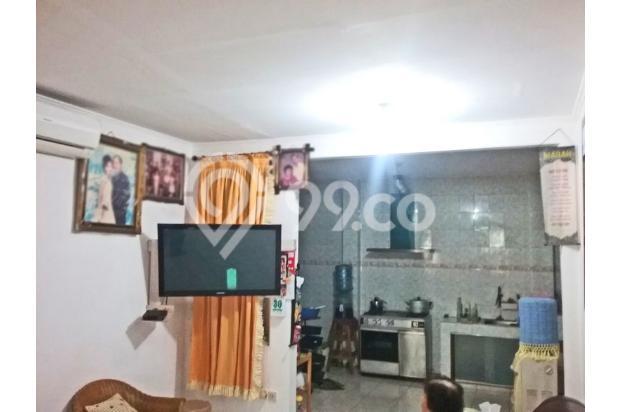 TURUN HARGA!!! Rumah Dijual di Taman Palem Lestari 15850704