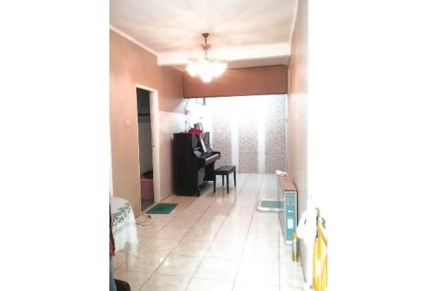 TURUN HARGA!!! Rumah Dijual di Taman Palem Lestari 15850703