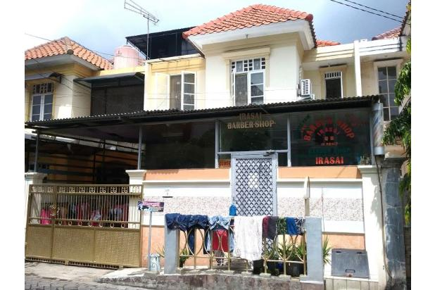 TURUN HARGA!!! Rumah Dijual di Taman Palem Lestari 15850707