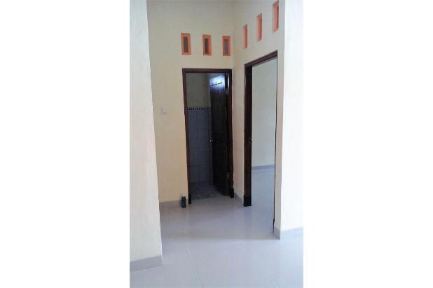 Hunian Luas Nan Megah Modern Lingkungan Asri Jalan Imogiri Barat 16226768