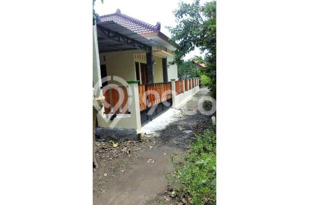 Hunian Luas Nan Megah Modern Lingkungan Asri Jalan Imogiri Barat 16226770