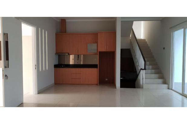 Rp3,87mily Rumah Dijual