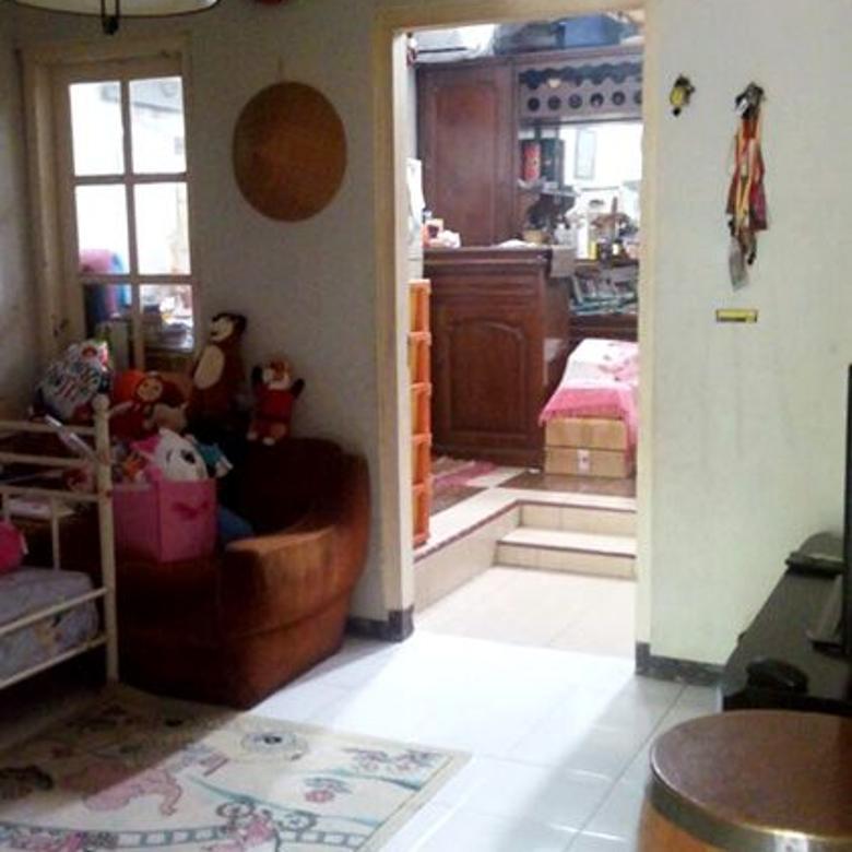 Rumah-Malang-1