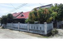 Disewakan Rumah Cluster, 2 KT,2 KM, Dalam Kota Pekanbaru